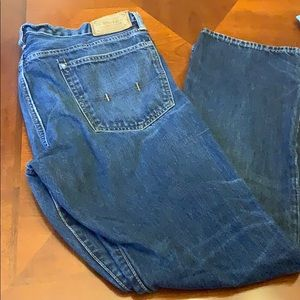 Great Polo Jeans